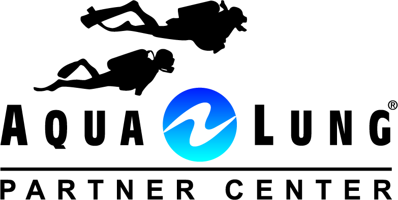 aql_pc_logo