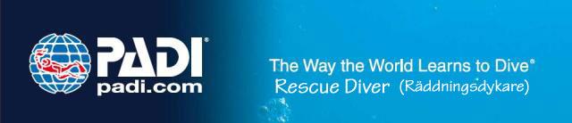 rescueweb