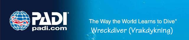 wreckweb
