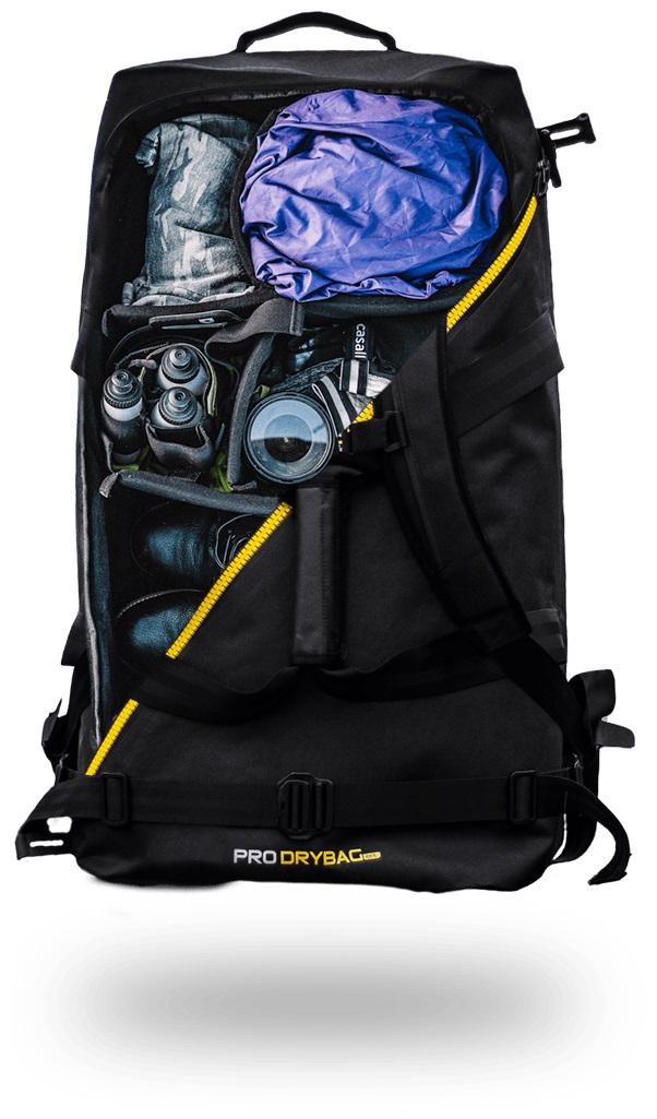 Pro Dry Bag 100l