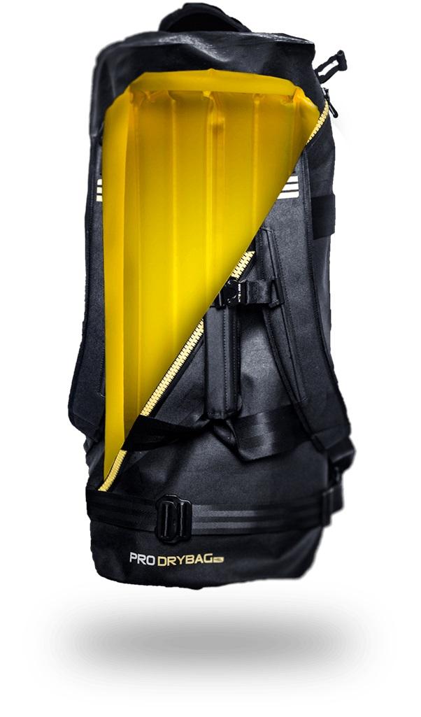 Pro Dry Bag 45l