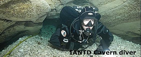 cave_cavern_banner