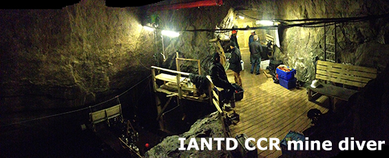 cave_ccr_mine_banner