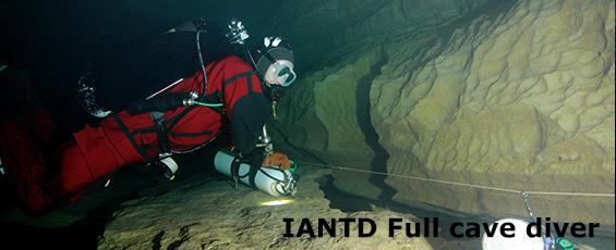 cave_full_banner
