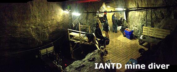 cave_mine_banner