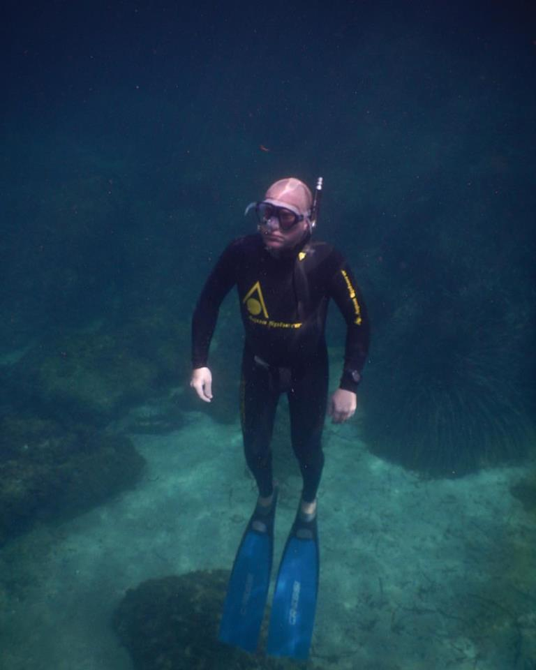 freediver_fd1