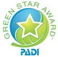 greenstar_small