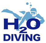 h2odiving_logo_liten