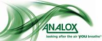 Analox