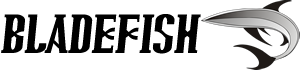 Bladefish