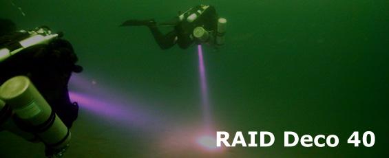 raiddeco40_banner