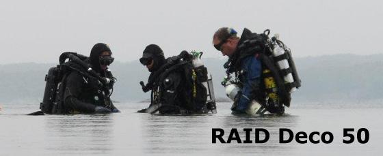 raiddeco50_banner
