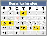 res_kalender