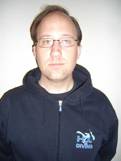 staff_anders