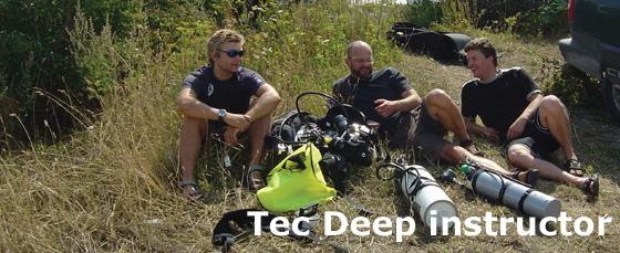 tec_deep_inst_banner