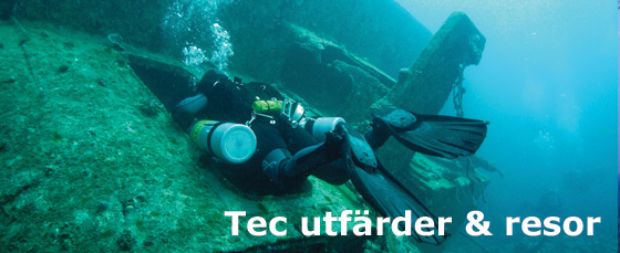 tec_ur_banner