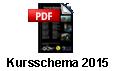 tecschema_icon