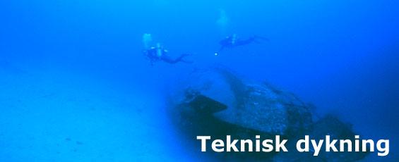 tek_banner