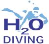 H2O Diving
