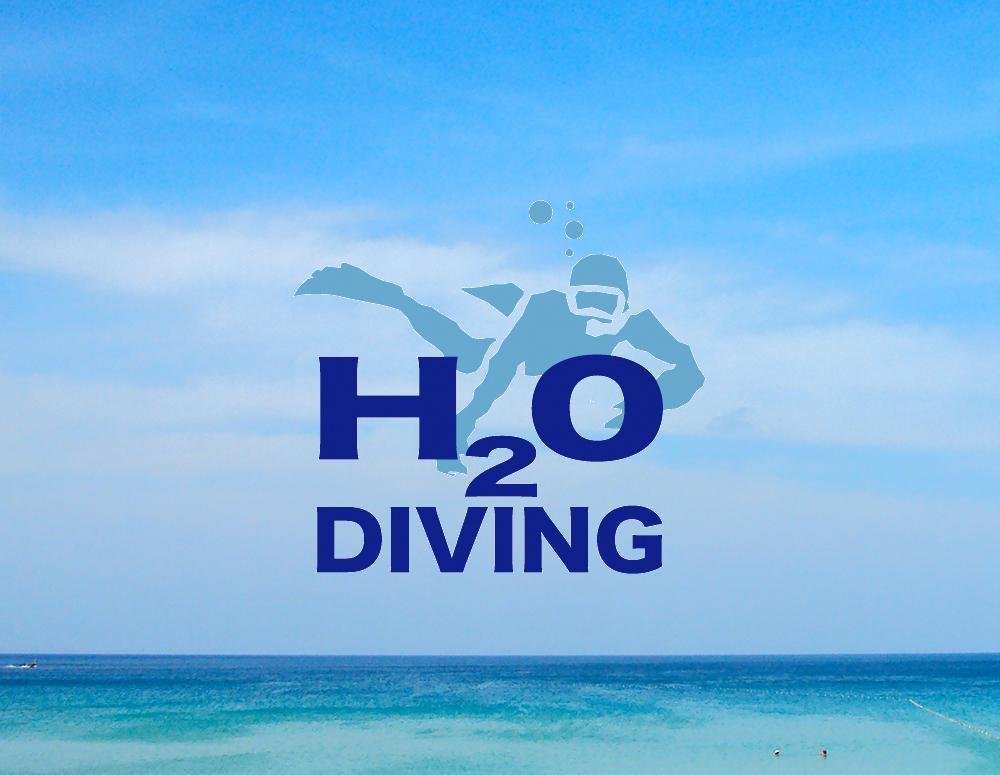 Välkommen till H2O Lunds Blogg