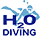 H2O Diving Lund AB